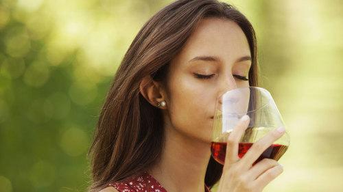 Uống rượu khoa học và nghệ thuật như người Ý - 5