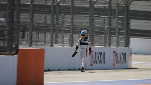 """F1, Russian GP: Ngả mũ trước """"Người Phần Lan bay"""" thế hệ mới - 1"""