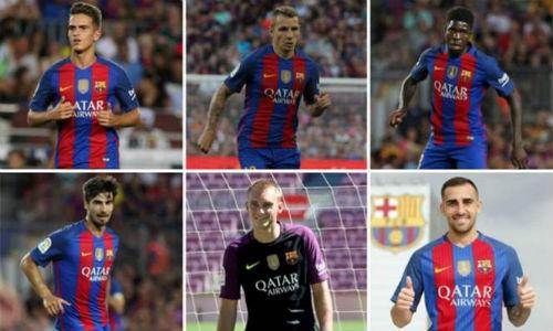 """Messi dọa ra đi, chủ tịch Barca """"bơm máu"""" 86 triệu bảng - 2"""