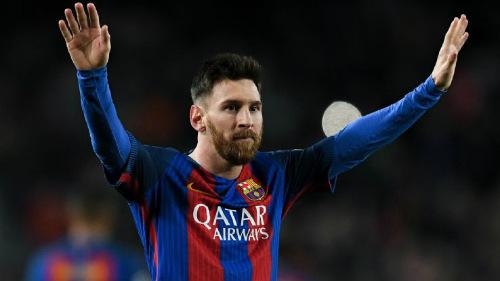 """Messi dọa ra đi, chủ tịch Barca """"bơm máu"""" 86 triệu bảng - 1"""
