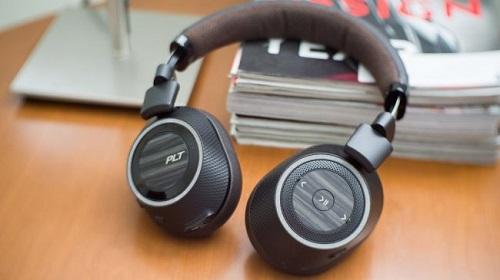 Top 10 tai nghe chống ồn tốt nhất hiện nay - 5