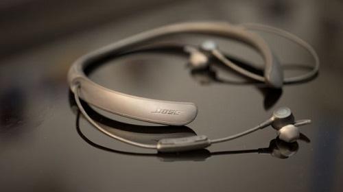 Top 10 tai nghe chống ồn tốt nhất hiện nay - 6