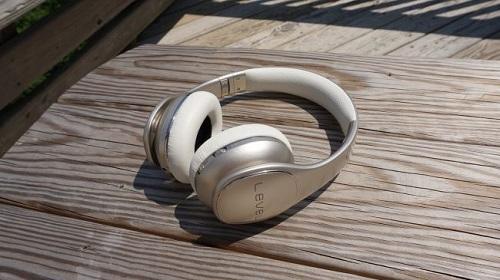 Top 10 tai nghe chống ồn tốt nhất hiện nay - 7