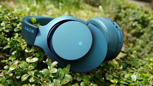 Top 10 tai nghe chống ồn tốt nhất hiện nay - 9