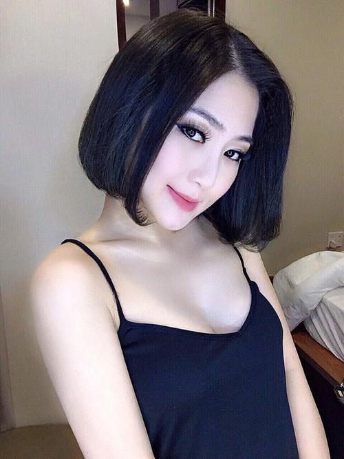 """5000 USD chưa là gì, kiều nữ Việt còn bị """"gạ tình"""" 20.000 và hơn... - 7"""