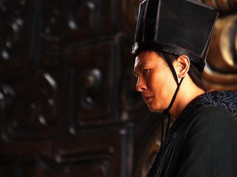 """Cuộc """"tắm máu"""" nhà Tần sau khi Tần Thủy Hoàng qua đời - 4"""