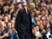 Góc chiến thuật Tottenham - Arsenal: Đại khủng hoảng bản sắc