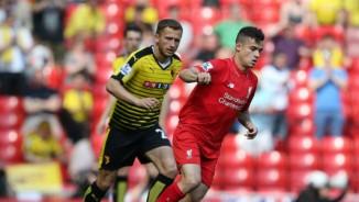 Watford – Liverpool: Cơ hội ngàn năm có một