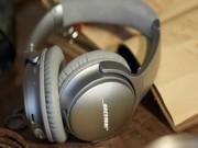 Top 10 tai nghe chống ồn tốt nhất hiện nay