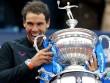 "Nadal vô địch Barcelona: Chinh phục ""Decima"" Roland Garros"