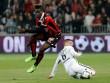 Nice - PSG: Nảy lửa 2 thẻ đỏ và 4 bàn thắng