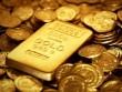 Giá vàng hôm nay 1/5/2017: Tăng mạnh ngay phiên đầu tuần?
