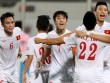 """Vài tuyển thủ U20 vào """"tầm ngắm"""" của HLV Nguyễn Hữu Thắng"""