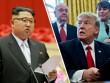 Trump điện đàm 3 đồng minh ASEAN, gây sức ép Triều Tiên