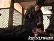 """Cuộc """"tắm máu"""" nhà Tần sau khi Tần Thủy Hoàng qua đời"""