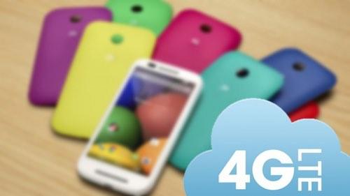 Doanh nghiệp cần công khai minh bạch chất lượng 4G - 1