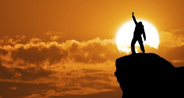 Học 8 kĩ năng này càng sớm càng tốt để chinh phục đỉnh cao sự nghiệp! - 3