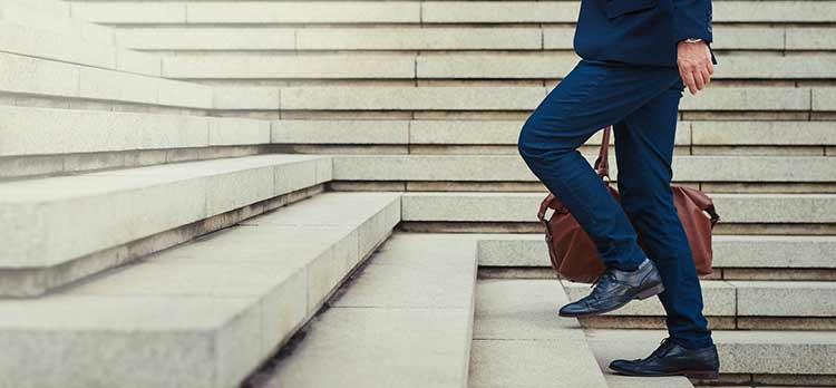 Học 8 kĩ năng này càng sớm càng tốt để chinh phục đỉnh cao sự nghiệp! - 2