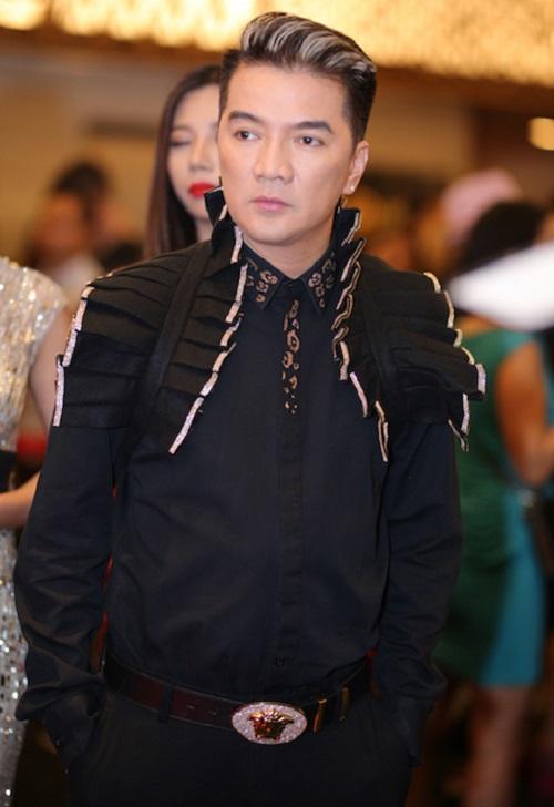 Loạt sao Việt thẳng thừng từ chối quà tặng nhà, xe tiền tỷ từ fans - 2