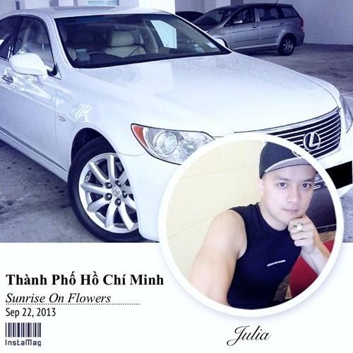 Loạt sao Việt thẳng thừng từ chối quà tặng nhà, xe tiền tỷ từ fans - 3