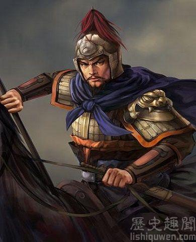 Vụ thảm sát 45 vạn người khiến Tần Thủy Hoàng gánh họa - 2