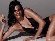 Thời trang - Sành điệu số 1 Hollywood, kỳ thực hot girl này mix đồ cực giản dị