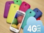 Công nghệ thông tin - Doanh nghiệp cần công khai minh bạch chất lượng 4G