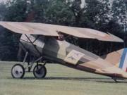 Tin tức trong ngày - Chuyện về người sở hữu máy bay đầu tiên ở Việt Nam