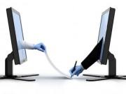 Công nghệ thông tin - Truy thu và thu phí từng chữ ký số: Có khả thi?