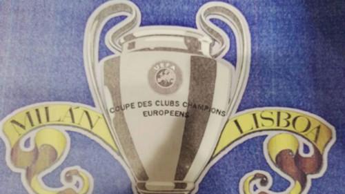 Chi tiết Real Madrid - Atletico Madrid: Tan nát vì Ronaldo (KT) - 14