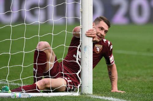 Chuyển nhượng MU: Thủ môn 85 triệu bảng thay De Gea - 2