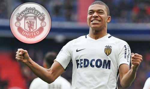 Chuyển nhượng MU: Thủ môn 85 triệu bảng thay De Gea - 3