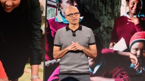 Windows 10 S ra mắt, tăng cường trải nghiệm cho giới trẻ - 1