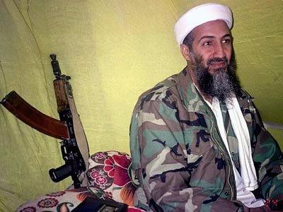 Đặc nhiệm SEAL tiết lộ cái chết hãi hùng của bin Laden - 2