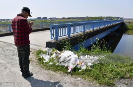 Sắp đến hạn chót tạm giữ nghi phạm giết bé Nhật Linh - 2