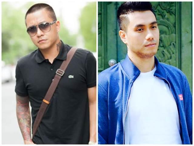 """Hai ân nhân giúp Việt Anh """"Người phán xử"""" đứng dậy sau quá khứ khủng khiếp - 3"""