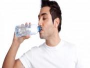 Sức khỏe đời sống - 5 điều người bị tiểu đường buộc phải nhớ trong mùa hè