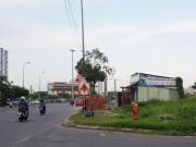 """Tài chính - Bất động sản - Đà Nẵng: Giá đất """"nhảy múa"""" theo dự án hầm chui sông Hàn"""