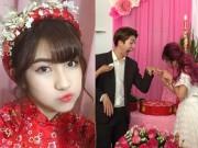 """Sao Việt - Đây là cách """"tình cũ"""" Kelvin Khánh đáp trả sau ồn ào cưới Khởi My"""
