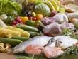 Những thức ăn hâm lại nhiều lần nguy hại đến sức khỏe