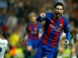 Messi ra yêu sách, Barca mua tam tấu 100 triệu euro