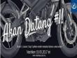 Modenas sắp tung sportbike mới tại Malaysia