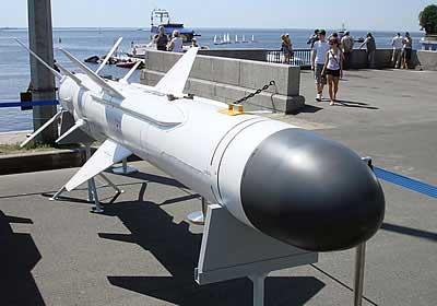 Nga biến siêu tiêm kích T-50 thành sát thủ diệt tàu chiến - 2