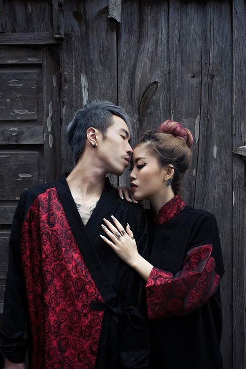 """Dàn sao hùng hậu dự lễ cưới """"phù thủy âm nhạc"""" của Sơn Tùng - 7"""
