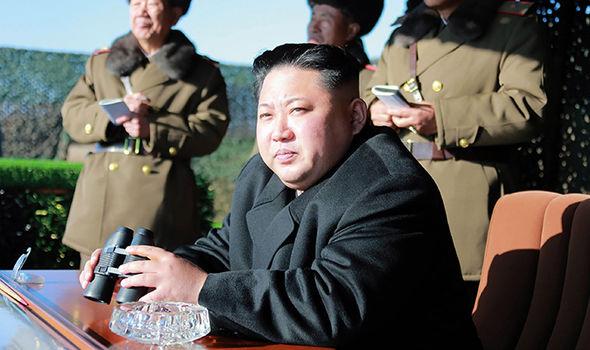 Vì sao Triều Tiên phá lệ, công khai chỉ trích Trung Quốc? - 2