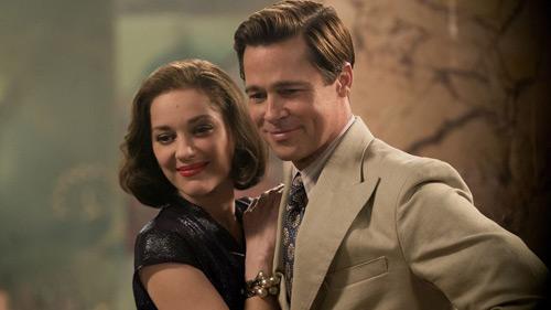 Sự thật đổ vỡ đằng sau cuộc hôn nhân vàng của Brad Pitt - 4