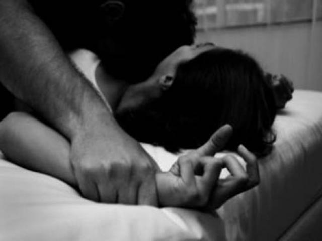 Truy tìm nghi can dùng vũ lực hiếp dâm bé gái 14 tuổi