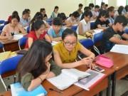 Giáo dục - du học - Đổi mới gấp gáp, giáo viên lo lắng