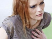 Phát hiện mới về nhóm máu dễ mắc bệnh tim