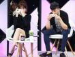 Trấn Thành bật khóc bên Hari Won trên truyền hình
